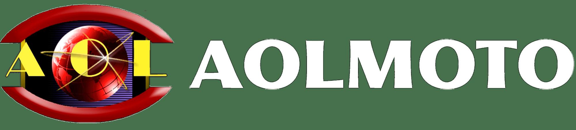 Aolmoto