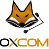 Foxcomm_alta-sin-slogan